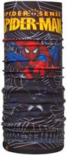 Komin Child Polar Buff® Superheroes VENOM