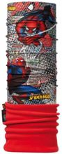 Komin Child Polar Buff SPIDERMAN COMIC