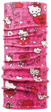 Komin Hello Kitty Child Polar Buff BALLOON