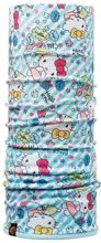 Komin Hello Kitty Child Polar Buff® HEY