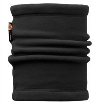 Komin Junior & Child Neckwarmer Polar Buff® BLACK