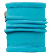 Komin Junior & Child Neckwarmer Polar Buff® SURF CITY