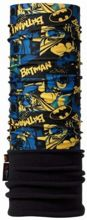 Komin Junior Polar Buff® Batman BRUCE