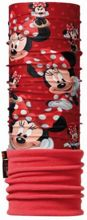 Komin Junior Polar Buff® Disney BEAUTIFUL