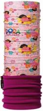 Komin Junior Polar Buff® Dora BALLET