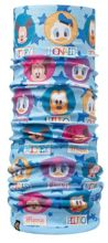Komin Mickey Baby Polar Buff MICKEYPARTY