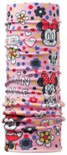 Komin Minnie Baby Polar Buff TIKUS