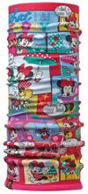 Komin Minnie Child Polar Buff TOPOLINO