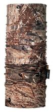 Komin Mossy Oak Polar Buff DUCK BLIND