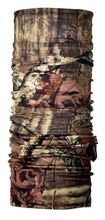 Komin Mossy Oak Polar Buff UPINFINITY