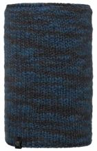 Komin NECKWARMER RAW Moroccan Blue