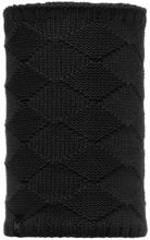 Komin Neckwarmer Buff® Knitted Polar Rev KEPLER