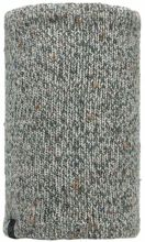 Komin Neckwarmer Buff® Knitted Polar Rev LUC