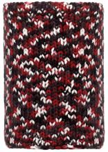 Komin Neckwarmer Buff® Knitted Polar Rev PASCAL