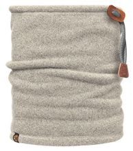 Komin Neckwarmer Thermal Buff FOG