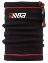Komin Neckwarmer Thermal Buff MARCMARQUEZ