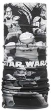 Komin Polar Buff® Star Wars CLONE WARS