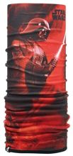 Komin Polar Buff® Star Wars DARTH VADER