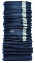 Komin Polar Reflective Buff® Protection NAVY