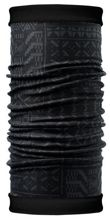 Komin Reversible Polar Buff® Gao