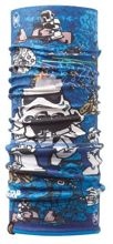 Komin Star Wars Junior Polar Buff® CLONES JR