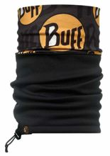 Komin Storm Buff® TECH LOGO