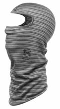 Kominiarka Buff® Wool EWE