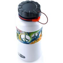 Kubek GSI Outdoors 0,75 L Stainless Peace Dukjug