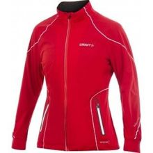 Kurtka damska Craft Performance XC High Function Jacket