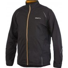 Kurtka męska Craft Active Run Jacket