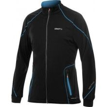 Kurtka męska Craft Performance XC High Function Jacket