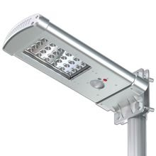 Lampa PowerNeed SSL01