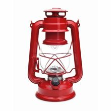 Lampa campingowa Falcon Eye MC-15L-RETRO