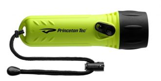 Latarka Princeton Torrent LED