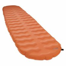 Materac Thermarest EvoLite Regular