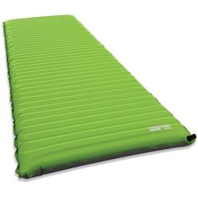 Materac Thermarest NeoAir All Season R