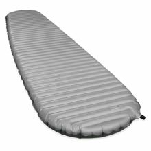 Materac Thermarest NeoAir XTherm Large