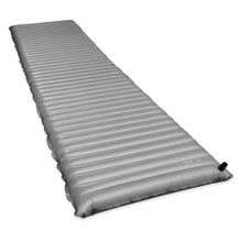 Materac Thermarest NeoAir XTherm Max Regular