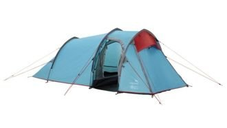 Namiot 2-osobowy Easy Camp Explorer Star 200 Plus