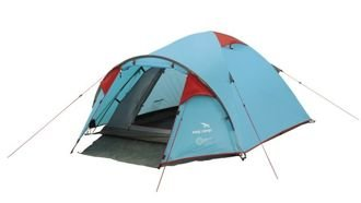 Namiot 3-osobowy Easy Camp Explorer Quasar 300