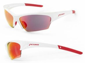 Okulary sportowe Accent Racer