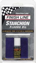 Olej fluoropolimerowy Finish Line Stanchion Lube