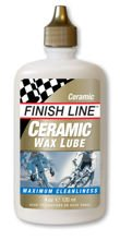 Olej parafinowy Finish Line Ceramic Wax Lube 60 ml