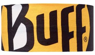 Opaska BUFF Headband ULTIMATE LOGO