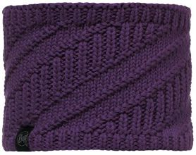 Opaska Headband BUFF Knitted& Polar FITZ