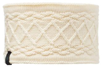 Opaska Headband Knitted Polar Buff IMANDRA