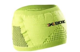Opaska X-Bionic Headband High O100460