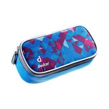 Piórnik Deuter Pencil Case
