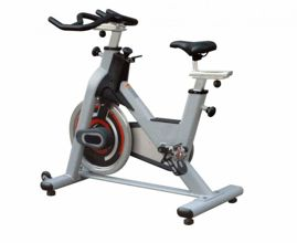 ROWER SPININGOWY PS303D