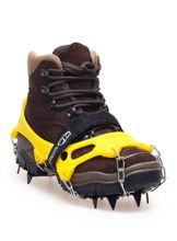 Raki Climbing Technology Ice Traction Crampons